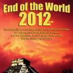 Cover of the book End of the World 2012